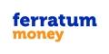 Kredītlīnija jeb kredītlimits līdz pat 1200 EUR, pirmajā reizē līdz 800 EUR