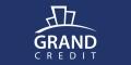 Grand Credit