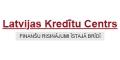 LKCentrs.lv потребительский кредит до 10 000 евро