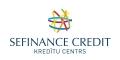 Sefinance.lv авто кредит до 15 000 EUR