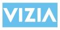VIZIA.lv
