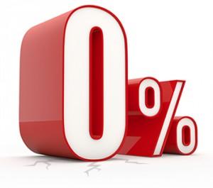 pirmais-aizdevums-0-procenti