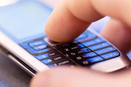SMS kredits bez maksas