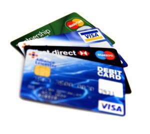 Bezprocentu kredīts