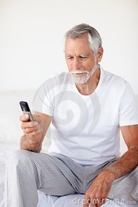 Kredīts pensionāriem