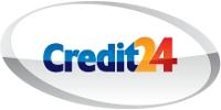 Ātrais naudas kredīts internetā
