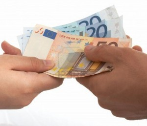 atrais-aizdevums