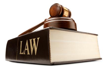 Kredītu likumi - licence