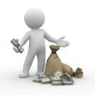 Kredīts kredītā