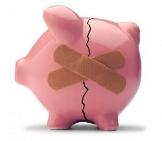 kredits ar sliktu kreditvesturi