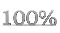 maksimala-kreditu-procentu-likme