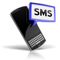 sms-krediti