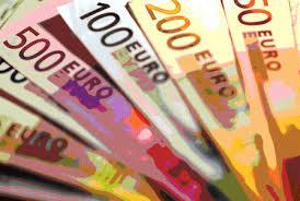 naudas-aizdevums